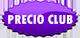 Precio Club